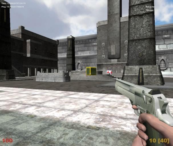 Advance Wars - Game - Juegos de Consolas