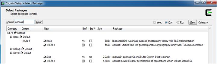 SmartFoxServer 2X documentation: client-api-cpp-windows-eclipse