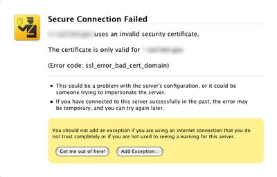 SmartFoxServer 2X documentation: cryptography